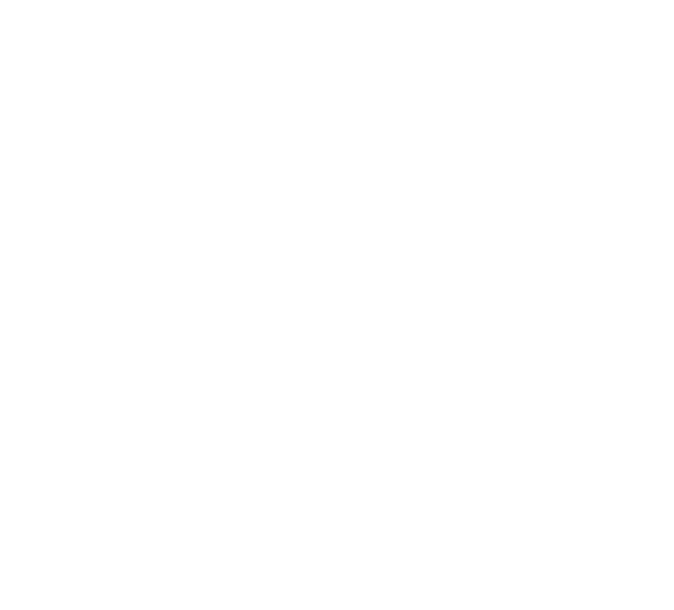 https://santedentaireso.com/wp-content/uploads/2018/08/SO-Santé-Dentaire-W.png